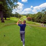 Pointe Royale Golf