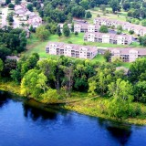 Pointe Royale Resort