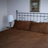 Bedroom (King or Queen Bed)