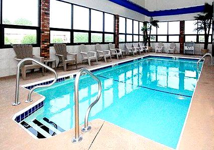 Quality Inn On The Strip Branson Mo Call 1 800 504 0115 The Travel Office