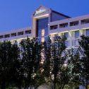 Radisson Hotel Branson