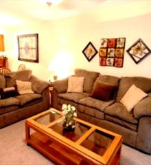 Emerald Pointe – Relaxation Station