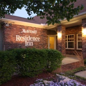 Residence Inn Branson