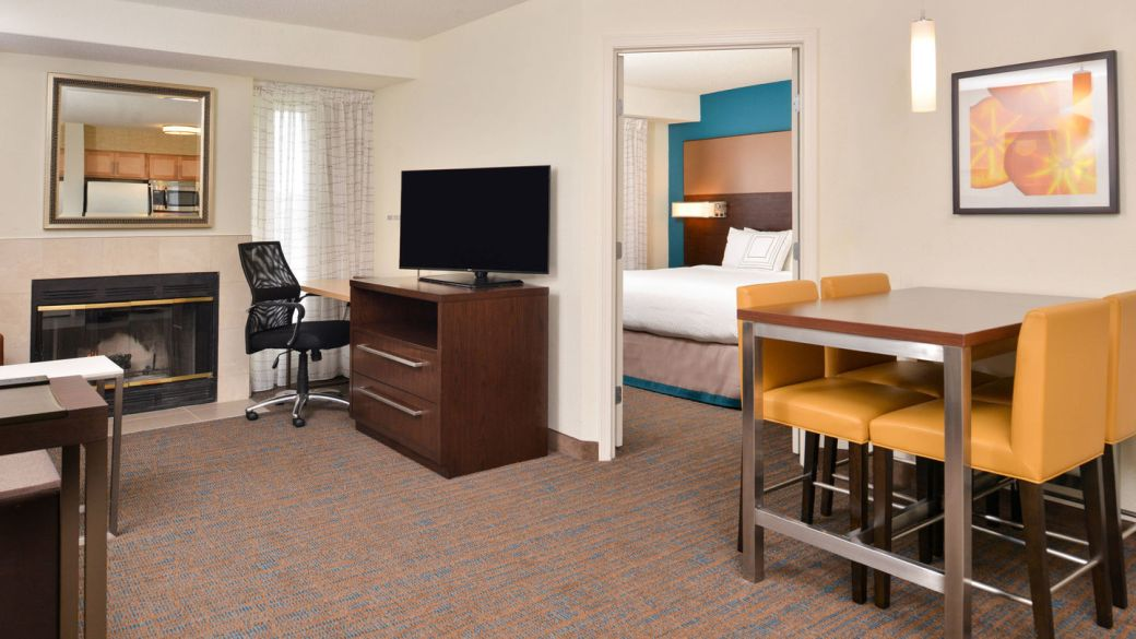 Miraculous Residence Inn Download Free Architecture Designs Ponolprimenicaraguapropertycom
