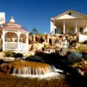 Savannah House Hotel Branson