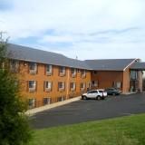 Scenic Hills Inn Hotel