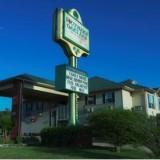 Southern Oaks Inn Branson