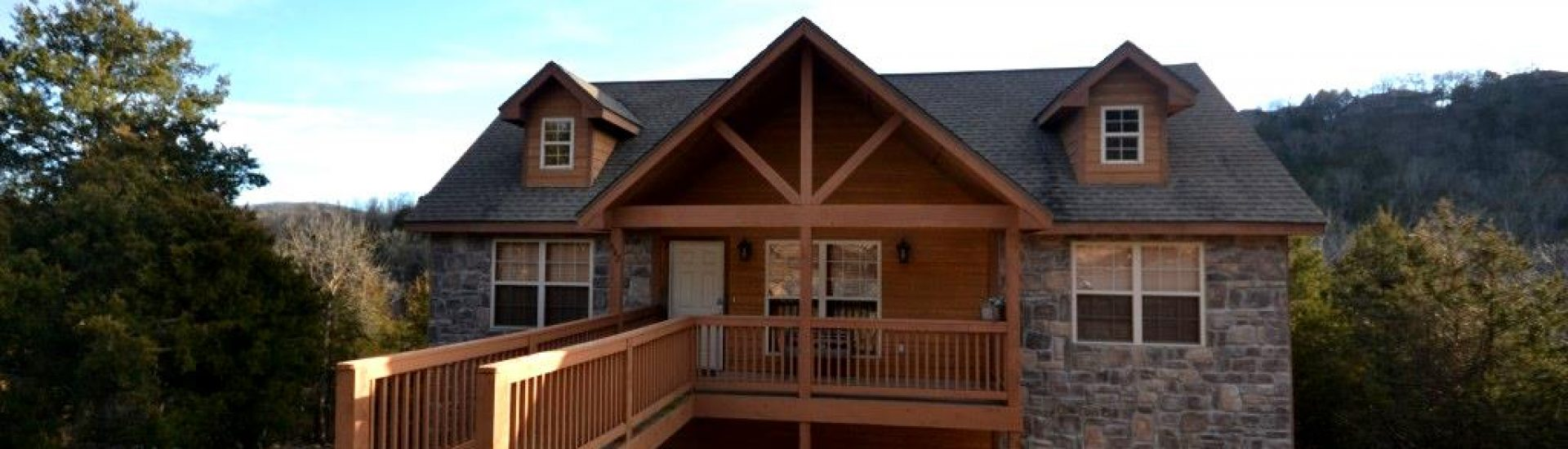 Book now for 2 bedroom suites in branson mo