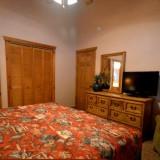 Master Bedroom #1 (King Bed)