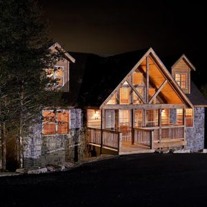 Stonebridge 4 Bedroom Cabin Branson Mo Call 1 800 504 0115 The Travel Office