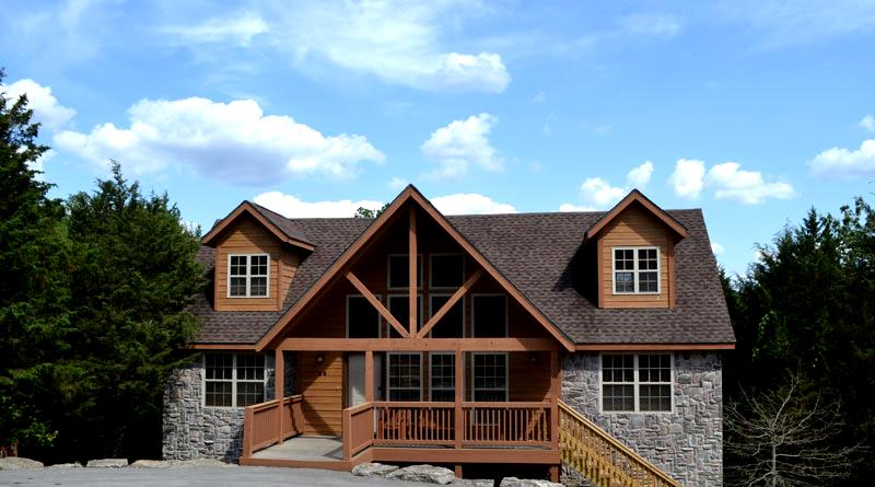 stonebridge 4 bedroom cabins branson mo call 1