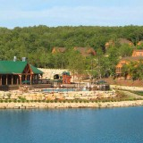 Stonebridge Resort