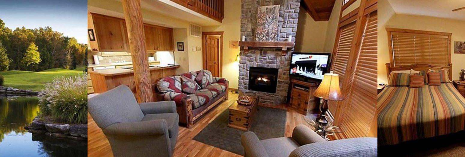 River 39 s creek 4 bedroom cabin at stonebridge branson mo for 7 bedroom cabins in branson mo