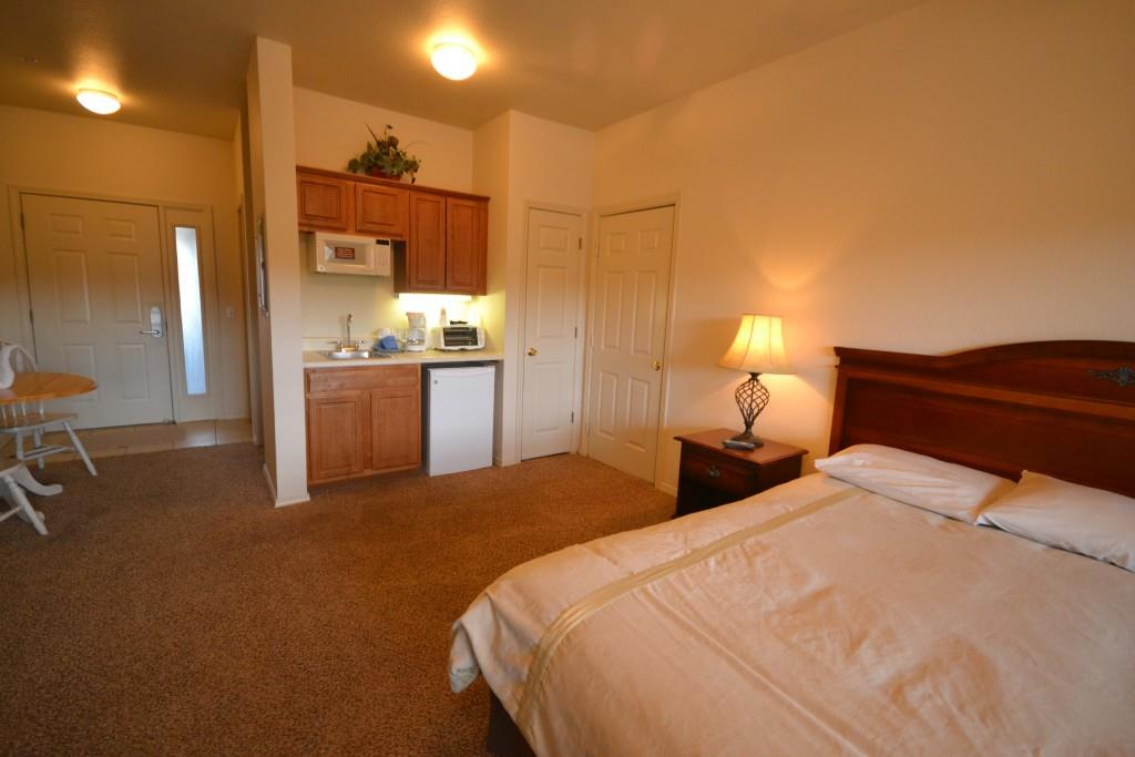 Stonebridge 1 Bedroom Suites Branson Mo Branson