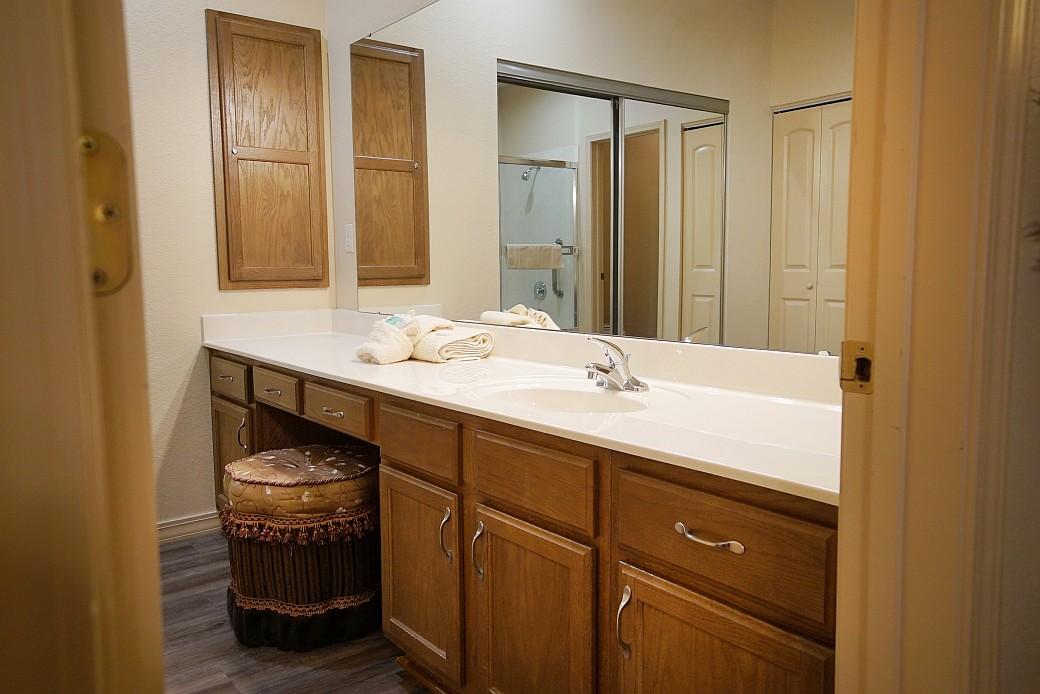 2 bedroom 2 bath condos in branson mo interior design photos gallery u2022 rh blog delace co