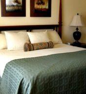 Thousand Hills – 3 Bedroom Condo