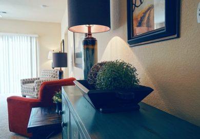 Thousand Hills – 3 Bedroom Condos