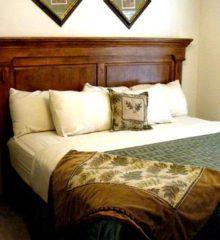 Thousand Hills – 4 Bedroom Condo