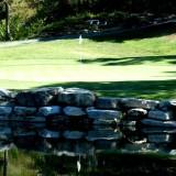 Golf CoGolf Course Water Featuresurse Water Features