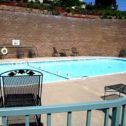 Thousand Hills Pool