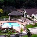 Thousand Hills Resort