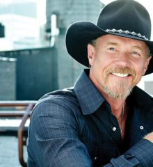 Trace Adkins Package (Tickets + Hotel)!