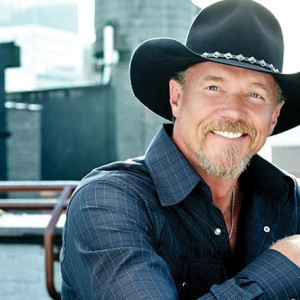 Trace Adkins Packages