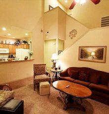 Stonebridge – Tranquility Place Villa