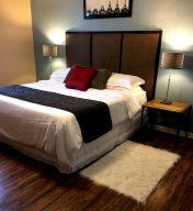 Foxpointe – Uptown Retreat