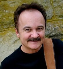 Jimmy Fortune Packages