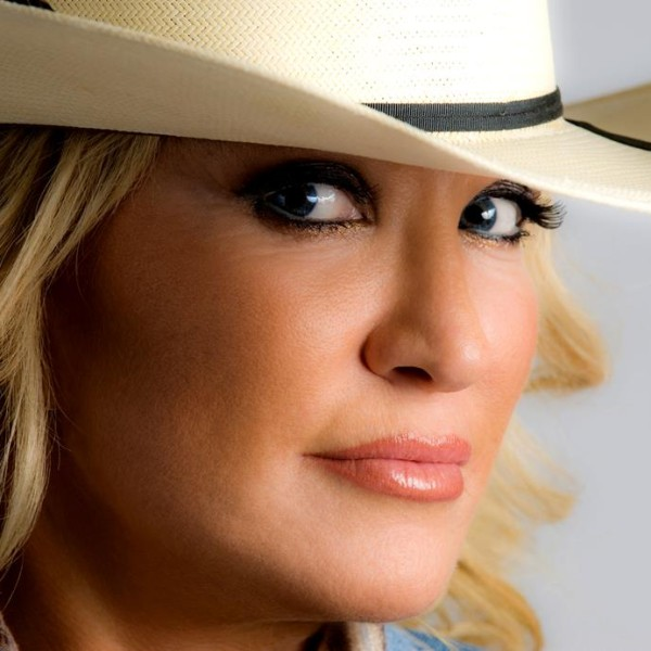 Tanya Tucker Packages!