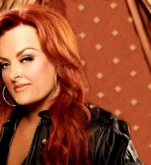 Wynona Judd Concert Packages