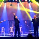 New Branson Gospel Show!