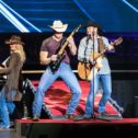 Your Favorite Country, LIVE on Stage!
