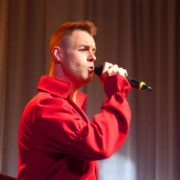 Singing Your Favorite Songs of the 1960s!