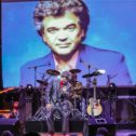 Tribute to the Late, Great Country Star!
