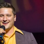 Incredible Talent & Vocalists!