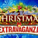 Andy Williams Christmas Extravaganza!