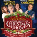 Andy Williams' Ozark Mountain Christmas Show