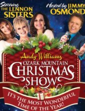 Andy Williams' Ozark Mtn. Christmas Show