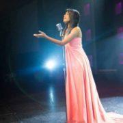 Unrivaled Singing Talent!