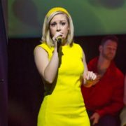 Beach Boys California Dreamin' Show