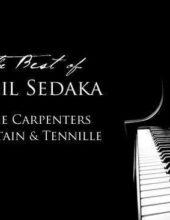 Best of Neil Sedaka – His Music, The Legacy