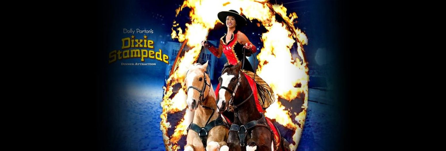 Dixie Stampede Branson Mo Call 1 800 504 0115