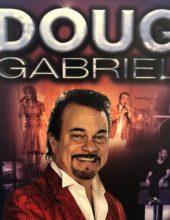 Doug Gabriel Show