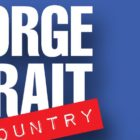 George Strait Country Show in Branson