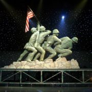 Must-See Veterans Tribute!