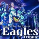 Take it to the Limit Eagles Tribute