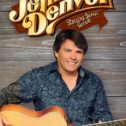 Tribute to John Denver