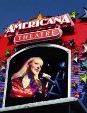 Americana Theatre